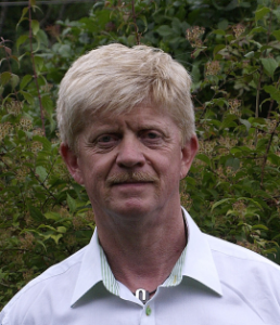 Peter Ole Madsen