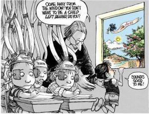 poma-coaching-uddannelse