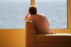Poma-coaching-samtale-om-frygt-for-at-fejle