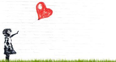 Giv slip på dine følelser hos poma-coaching