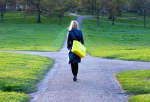 poma coaching til at finde retning og svar