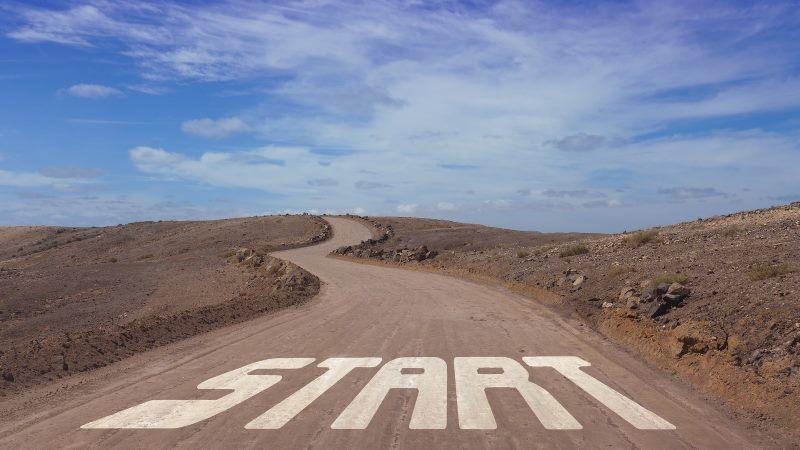 Start dine samtaler hos Poma-coaching